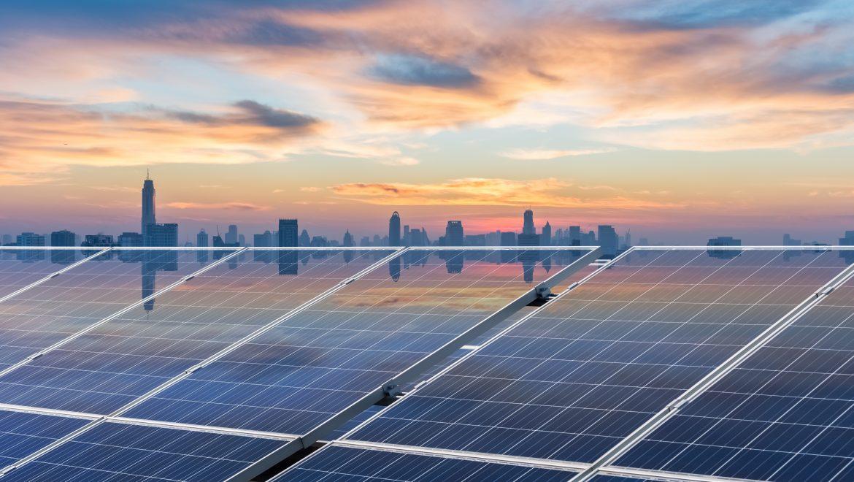 Energy News: la Carta per la Neutralità climatica